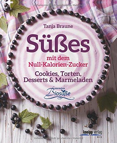 Ses-mit-dem-Null-Kalorien-Zucker-Cookies-Torten-Cupcakes-Desserts