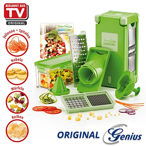 prix-daction-genius-nicer-dicer-coupe-legumes-magic-cube-set-de-12-successeur-nicer-dicer-coupe-legu