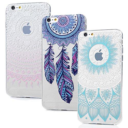 3-x-coque-iphone-6-plus-6s-plus-55-badalink-case-housse-bumper-coque-de-protection-tpu-silicone-gel-