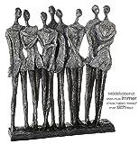 CASABLANCA - Kunstobjekt - Skulptur