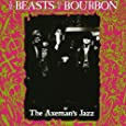 Axeman's Jazz,The