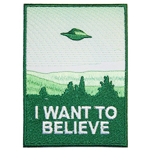 i-want-to-believe-aufnaher-aufbugler-bugelbild-patch-akte-x-the-x-files