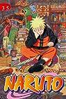 Naruto nº 35/72