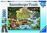 Ravensburger 13185 - Die Tiere der Arche Noah