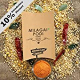 #6: Wandering Foodie Milagai Podi, 100gm