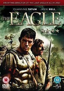 The Eagle [DVD] [2011]