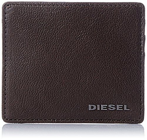 diesel-x03921-pr271-wallet-men-dark-brown-uni