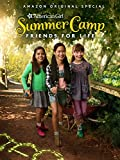 An American Girl Story: Summer Camp, Friends For Life [dt./OV]
