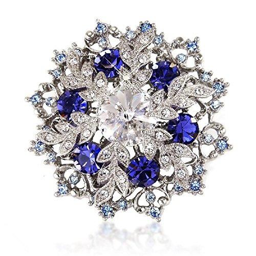 Crystal Elegance 678770