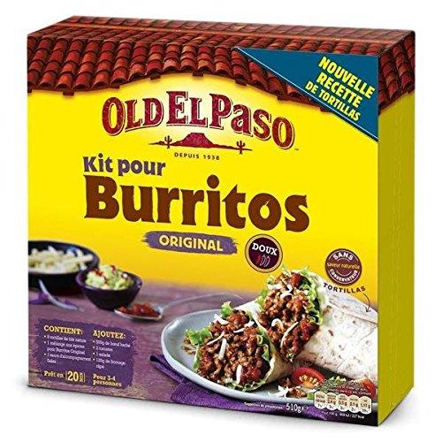 old-el-paso-kit-std-burrito-510g-prezzo-unitario-old-el-paso-kit-std-burrito-510g