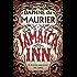 Jamaica Inn (Virago Modern Classics Book 12)