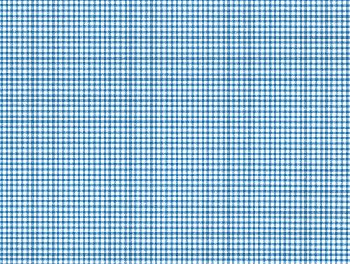d-c-fix-papel-pintado-vinilico-2-m-x-45-cm-rollo-diseno-de-cuadros-color-blanco-y-azul