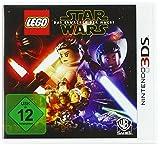 LEGO Star Wars: Das Erwachen der Macht - [3DS]