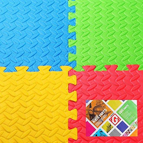gallant-interieur-exterieur-tapis-de-sol-de-protection-reversible-revetement-de-sol-pour-aire-de-jeu