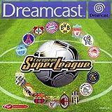 European Super League -
