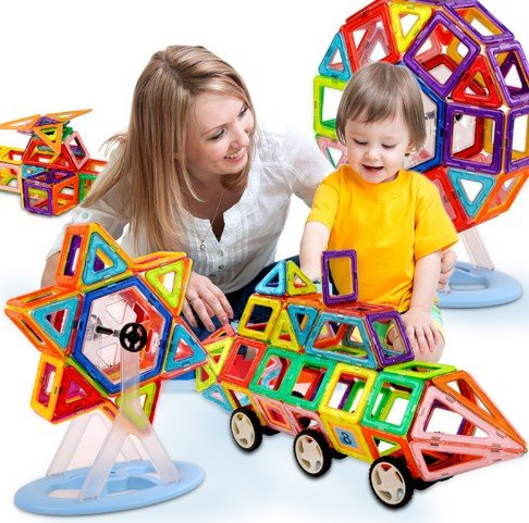 121pcs-mini-magnetic-designer-construction-enlighten-assembly-building-blocks-toys-kids-educational-