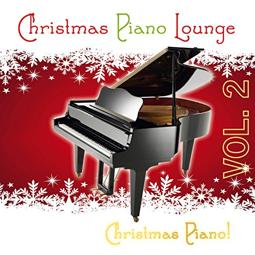 Christmas Piano Lounge, Vol. 2