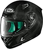 X-Lite X-802RR Ultra Carbon Fibre Puro Full Face Helmet for sale  Delivered anywhere in Ireland