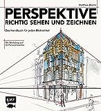 ISBN 3863556151