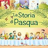 Libri di religione e spiritualità per ragazzi
