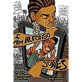 I Am Alfonso Jones