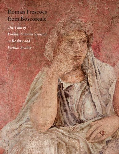 roman-frescoes-from-boscoreale-the-villa-of-publius-fannius-synistor-in-reality-and-virtual-reality-
