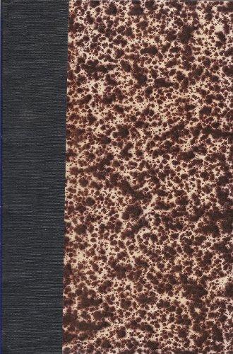 Précis de Chimie Industrielle - Tome II par Pierre Carré