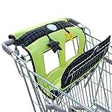 Monsieur Bébé ® Cart cover for baby + - Best Reviews Guide