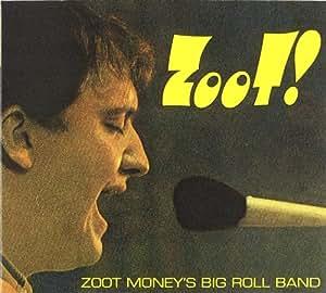 Zoot Live at Klooks Kleek