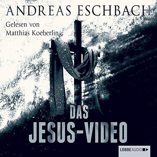 Das Jesus-Video, Kapitel 44