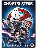 Ghostbusters 2016 [Edizione: Regno Unito] [Edizione: Regno Unito]