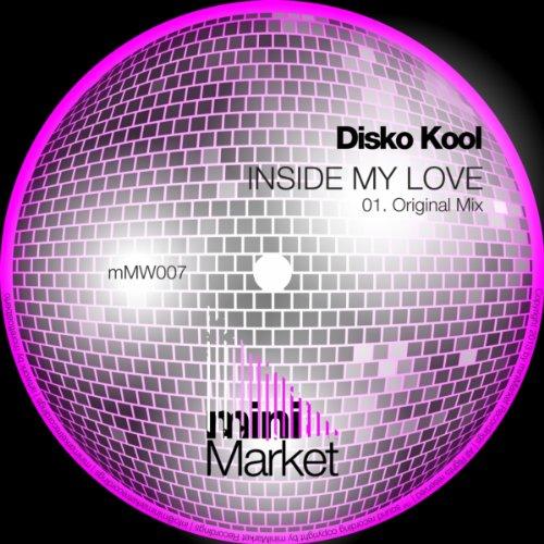 inside-my-love-original-mix