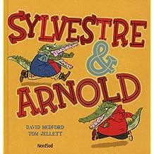 Sylvestre & Arnold