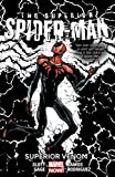 Image de Superior Spider-Man Vol. 5: The Superior Venom