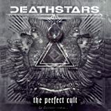 Deathstars: Perfect Cult (Audio CD)
