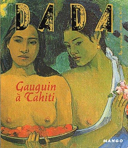 """<a href=""""/node/3335"""">Gauguin à tahiti</a>"""