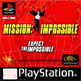Mission Impossible -