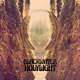 Blackwater Holylight (Black)