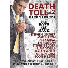 Death Toll 2: Hard Targets