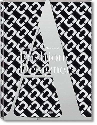 fashion-designers-a-z-diane-von-furstenberg-edition