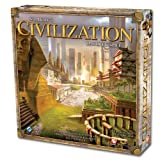 Heidelberger Spieleverlag 335- Civilization: