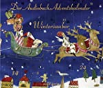 Winterzauber: Der Audiobuch-Adventska...