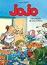 Jojo - T13 - une Pagaille de Dieu le Pere par Geerts