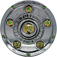 1. Bundesliga - Meisterschale (150mm)