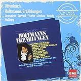 Produkt-Bild: Offenbach: Hoffmanns Erzählungen