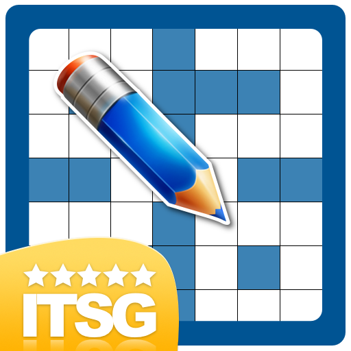 Free Amazon Co Uk Appstore For Android: Crossword Puzzle Free: Amazon.co.uk: Appstore For Android