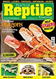 Practical Reptile Keeping - February 14