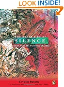 #8: The Other Side of Silence: Voices from the Partition of India