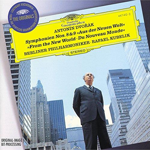 dvorak-symphonies-n-8-et-n-9-du-nouveau-monde