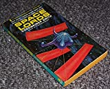 Space Lords (Sphere science fiction)